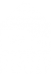 Dc Design House Inc.